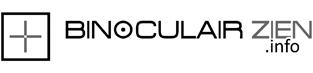 visual: logo Binoculaire meting